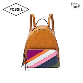 Balo nữ thời trang Fossil Felicity Backpack SHB2626490 - nhiều màu