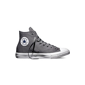 Giày Sneaker Unisex Converse Chuck Taylor All Star II Thunder Hi