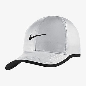Nón Thể Thao Nike Unisex Nike Featherlight Cap Eq Unisex Ten Carry Over Sp17