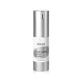 Kem Dưỡng Mắt - Giảm Nếp Nhăn | Image Ageless Total Eye Lift Creme 15ml