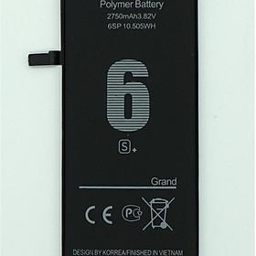 Pin dùng cho iphone 6 Plus