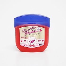 Hình đại diện sản phẩm Vaseline E Pink Lips