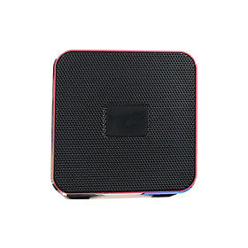 Loa bluetooth mini AHY-42