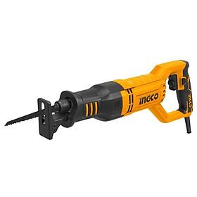 Máy cưa kiếm 750W Ingco RS8008 chính hãng