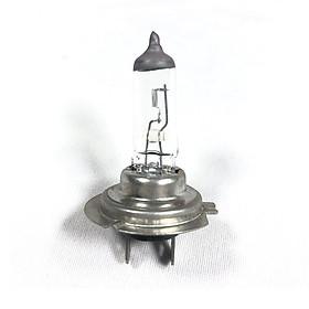 Đèn HALOGEN Chân H7 Phi-lip