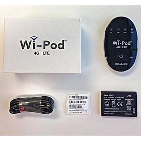 [E-Voucher] Thuê thiết bị phát Wifi du lịch Đà Nẵng (Giao nhận)