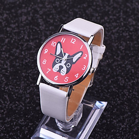 Watch Wristwatch FRENCH Gift Box Gifts