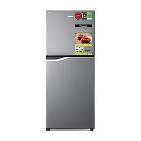 Tủ lạnh Panasonic Inverter 170 lít NR-BA190PPVN Mới 2020 - Hàng chính hãng (chỉ giao HCM)