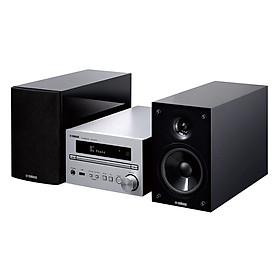 Dàn âm thanh Hi-fi Yamaha MCR-B370 - Hàng chính hãng
