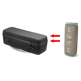 Túi Đựng cho Loa Sony SRS-XB43