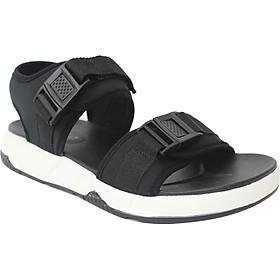 Dép sandal nam đế đúc Rozalo R5688