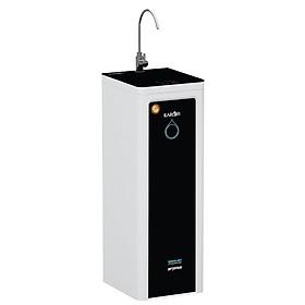 Máy lọc nước Karofi 9 cấp Optimus I1 O-i129/U có đèn UV...