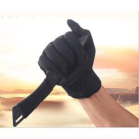 [COMBO 2 Đôi] Găng tay chống cắt đứt làm vườn