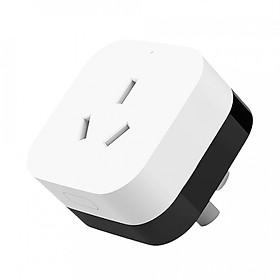 Ổ Cắm Điện Thông Minh Kết Nối Wifi Xiaomi Mijia Cho Máy Điều Hòa