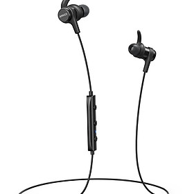 Tai Nghe Bluetooth Anker SoundBuds Flow - A3234 - Hàng Chính Hãng