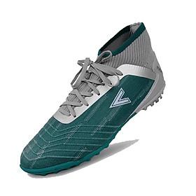 Giày đá bóng sân cỏ nhân tạo Mitre 181229 mẫu mới, đinh TF bám sân tốt, chống trơn trượt cả khi trời mưa, hàng có sẵn, đủ size