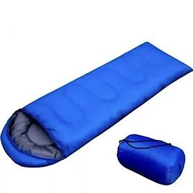 Túi Ngủ Văn Phòng ( Màu Ngẫu Nhiên)