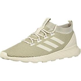 Giày thể thao nam Adidas Men Questar Rise năng động Nhập Khẩu Mỹ