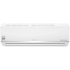 Điều Hòa LG Inverter 9200 BTU V10ENW
