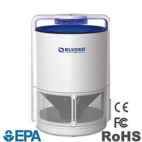 Đèn diệt muỗi và côn trùng Elysee SUPERNOVA-EW14 - Hàng chính hãng