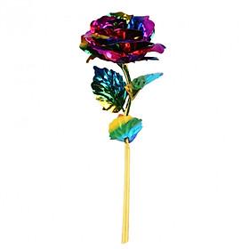Hoa Mạ Vàng 24K Romantic