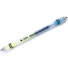 Bút Quay Nghệ Thuật - NFS-STA Mod