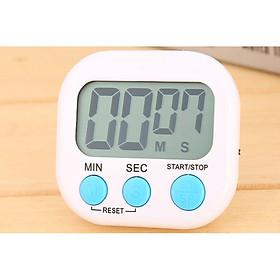 Đồng hồ đếm ngược bấm giờ cầm tay, để bàn model V103