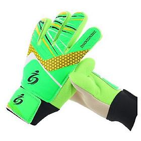 Găng tay thủ môn cao cấp chống trượt