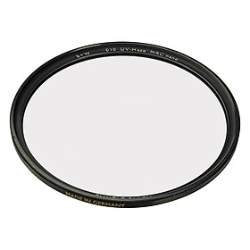 Kính lọc Filter B+W XS-Pro Digital 010 UV-Haze MRC Nano 72mm - Hàng nhập khẩu