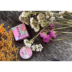 Nước hoa khô thiên nhiên COCAYHOALA - Hương thơm dẫn lối cảm xúc