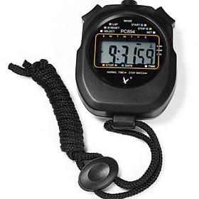 Đồng hồ bấm giây PC 894