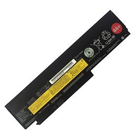 Pin Dành Cho Laptop LENOVO X230 - 6 CELL - ThinkPad X230 X230i - Hàng Nhập Khẩu