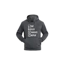 Áo khoác thể thao hoodie cao cấp A0097 Sportslink