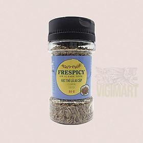 Hạt Thì Là Ai Cập Cumin Seed 50G