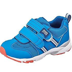 Giày thể thao bé gái MS C2169