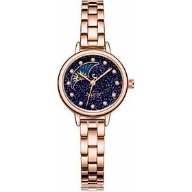 Đồng hồ nữ Julius Hàn Quốc JA-1157