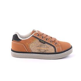 Giày thể thao Sneakers bé trai Crown Space London Street Sneakers CRUK213