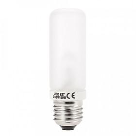 Bóng Đèn Ống Nhấp Nháy JDD E27 (220V-240V) (150W)