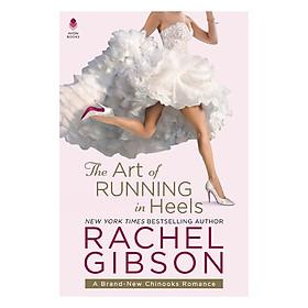 Art of Running in Heels, The