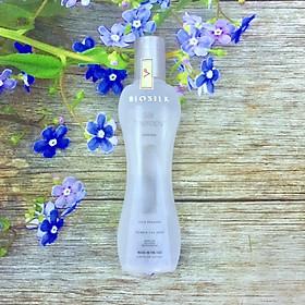 Tinh dầu dưỡng tóc cao cấp Biosilk Silk Therapy 167ml