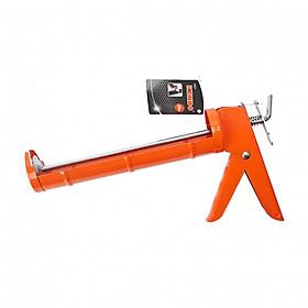 Máy bắn keo dẹp silicone KD-45401 | KENDO