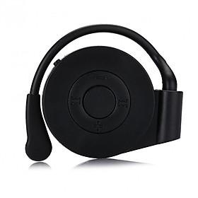 Máy Nghe Nhạc MP3 Không Dây Móc Tai