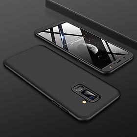 Ốp Lưng Chống Trượt Chống Sốc Cho Samsung A6 plus 2018