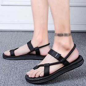 Giày Sandal Đôi Nam Nữ H50