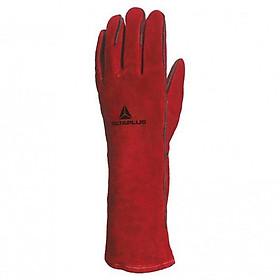 Găng tay da hàn Pháp CA615K