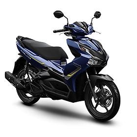 Xe máy Honda Air Blade 2020 125cc Tiêu Chuẩn