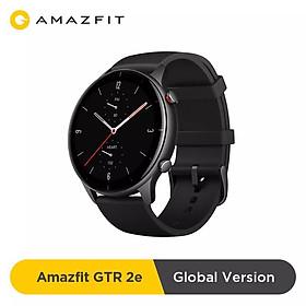 Đồng hồ thông minh Amazift GT2e - Hàng chính hãng