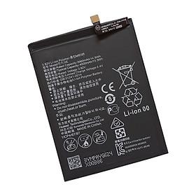 Pin dành cho Huawei Y9 2019 JKM-LX2 JKM-LX3 4000mAh
