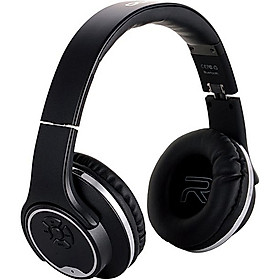Tai nghe bluetooth SODO MH1 kiêm loa bluetooth-2 trong 1-Hàng chính hãng