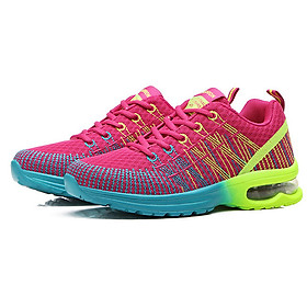 Giày thể thao nữ: MS: G656